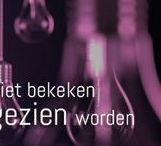 outgebracht - webdesign / onlangs outgebracht door outliners voor in web design, webdesign doetinchem en webdesign.
