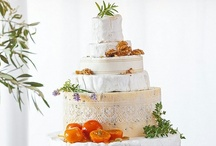 """Say """"I Do"""" to Something New / All things Wedding Registry!"""