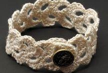 Crochet / by Lisa Hettenbach-List