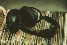 M U S I C / music culture / instruments