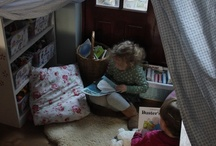 Childrens' Corner