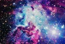 C O L O U R / phenomenal colours