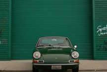 GREENS / shades of green   design inspiration board