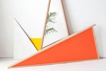 Indoors - Atmosphere & Design