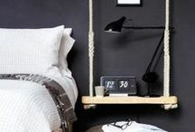Luv Your Home / Room Ideas Inspired by a Love of Travel, Family, and Natural Elements that are all Around Us.