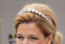 Diamond Small Tiaras