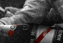 The Best Drink in promotion / You can buy #the best wine, #champagne, #rum, #whisky at #special price on #wimix.it
