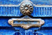 Letters, lettersbox, mailbox, letterdrop