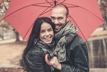 """StrongLuv / StrongLuv.com is all about Strengthening Relationships one ACTION at a Time.  It's easy to say we """"love"""" someone and forget to express our love in practical ways.  #marriage #family #community #love #healthyrelationships #takeaction"""