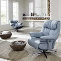 Home Sweet Home / Beautiful furniture collections and interior inspirations from the brands we carry.