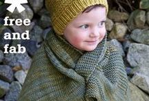 Knitting patterns, stitches, tips and tutorials / Knitting help around the world. Free patterns and tutorials, generous sharing of knitting tips and ideas from all corners of the world.