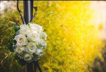 Esküvői dekorációk / Esküvői dekor, esküvői dekoráció  Hasonlóan jól sikerült esküvői fotókat szeretnétek? Weboldalunk: http://www.sensephoto.hu/ Telefon: +36 70 207 14 11