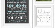 design | molloy Inspiration / Digital Art Download, Wall Art, Instant Download, Printable Art, Inspiration, Inspirational Quotes, Quick Gift Option  https://www.etsy.com/ca/shop/designmolloydigital