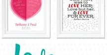 design | molloy Love / Valentine's Day, Wall Decor, Love Poem, Wedding Gift, Anniversary Print, Gift for Lovers, Gifts for Anniversary, Gift for Partners, Wedding Gift, Anniversary Gift, Partner Gift