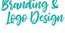 design | molloy Branding / Logo Design / Branding, Logo Design, Custom Design Requests, Word Art Design