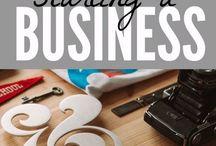 Business Ideas / Home office decor ideas and business ideas