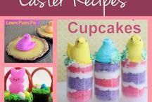 {Easter Activities For Kids}