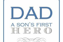 Just For Dads