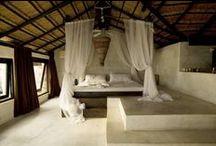 TULUM / inspiration for tulum house