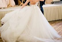 DREAM WEDDING / Dream wedding, sweet heart
