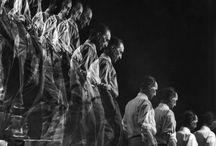 Marcel Duchamp / Marcel Duchamp