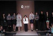 RoyalChie2013Collection / 2013年ロイアルチエのファーコレクション