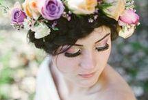 Essence Hanni Make-up Design / JUST WING IT. LIFE,  EYELINER, EVERYTHING.