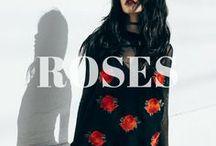 TREND: Roses