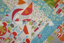 Quilts / by Anya King