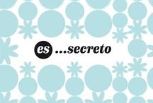 es...secreto