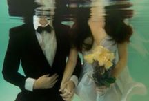 ♫ JusT MarrieD  ♥ WeddinG ♫