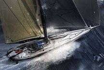 TRA_Yacht/ Boat