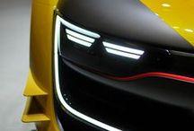 CAR_Lamp