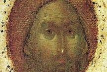 Theophane the Greek
