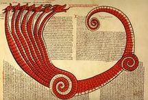 Last Judgement, Apocalypse, Book of Revelation