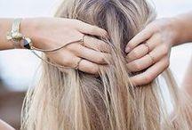 Color Inspiration: Blond / Kijk op www.careforhair.nl voor informatie over onze vestigingen, prijzen en openingstijden.