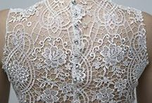 Bridal Gowns and Accessories