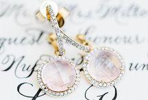 Lovely world of jewelry / by Krystal
