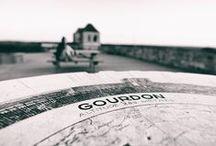 """En mode """"Visite"""" / Pays de Gourdon ... Découvrez, visitez et baladez vous !"""