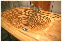 Woodworking: Techniques / Woodworking Techniques getting the most out of your specialty lumber