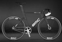 TRA_Bike
