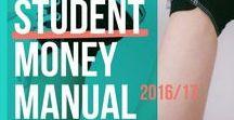 Money Advice / Money / Banking / Insurance / Bills