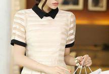 Shopping  Queen / by Krystal