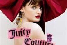 Juicy Counture / by Krystal rodriguez