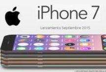iPhone 7 / iPhone 7 vídeos, reviews, análisis, opiniones y noticias sobre el próximo iPhone 7 de Apple #iPhone7 https://iphonedigital.es/tag/iphone-7/ y https://iphonedigital.es/iphone-7-caracteristicas/