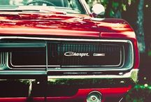 Chrysler is The Best, Junk The Rest. / Cars...