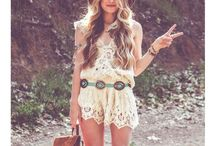 Festival Style / All about festivals, bands, style and fun.