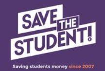 More Money Saving Tips