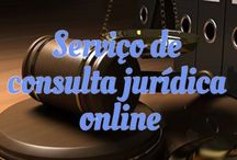 Paula Esteves Advogados / Consulta Jurídica Online
