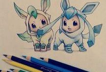 Pokemon♡